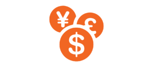 finance currency management